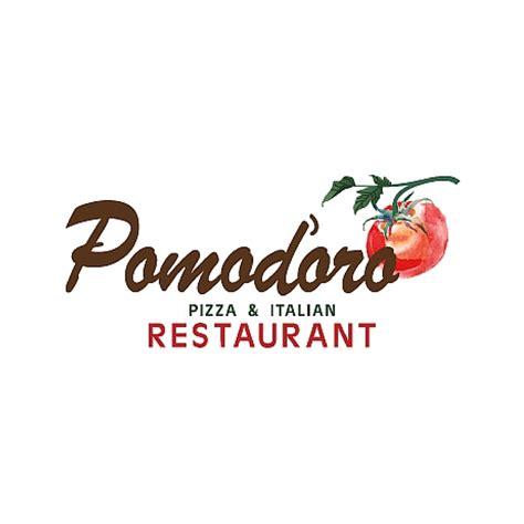 Olive Garden Downingtown Pa by Downingtown Italian Restaurants Find Italian Restaurants