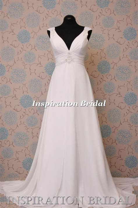 vintage wedding dresses 1940 s vintage wedding dresses 1930s 1940s www imgkid the