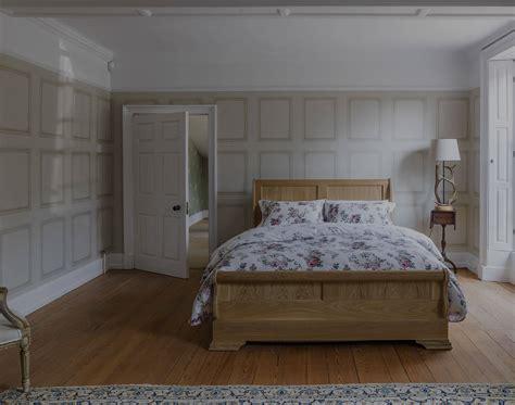 deep ottoman storage bed luxury storage beds beds with deep storage
