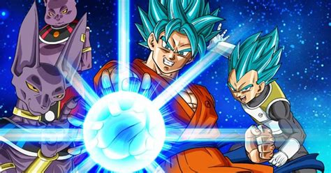Create Resumes Online by Dragon Ball Super Not To Air On September 18 Jpopasia