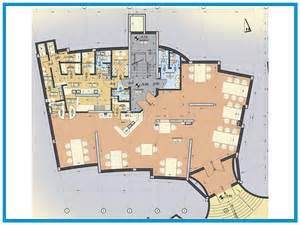 Underground Homes Floor Plans Apartments Various Types For Sale Near