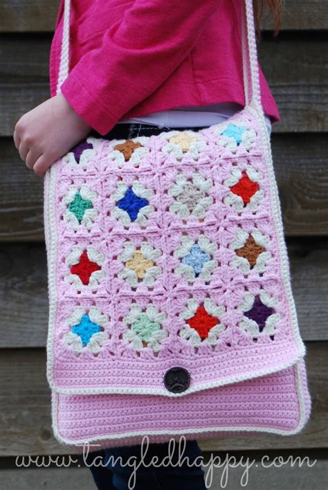 crochet afghan bag pattern 148 best images about crochet or knit bags purses and