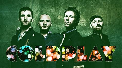 coldplay history history of the group coldplay information reviews