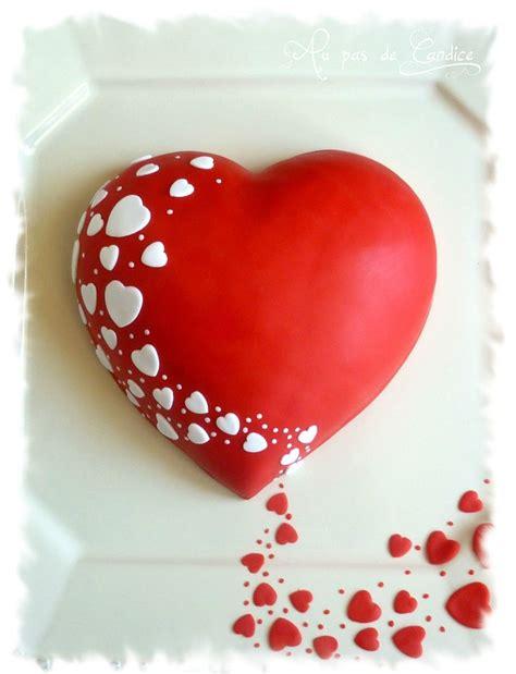 st valentin en chocolat valentin recherche