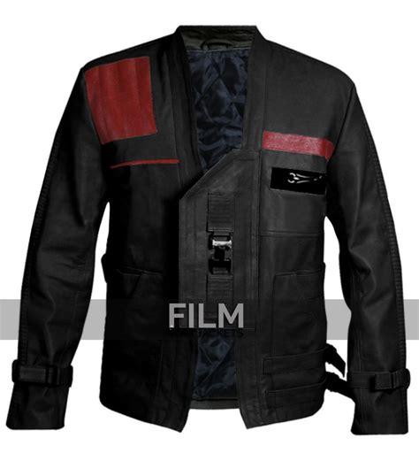 wars jacket buy cheap wars jacket mens
