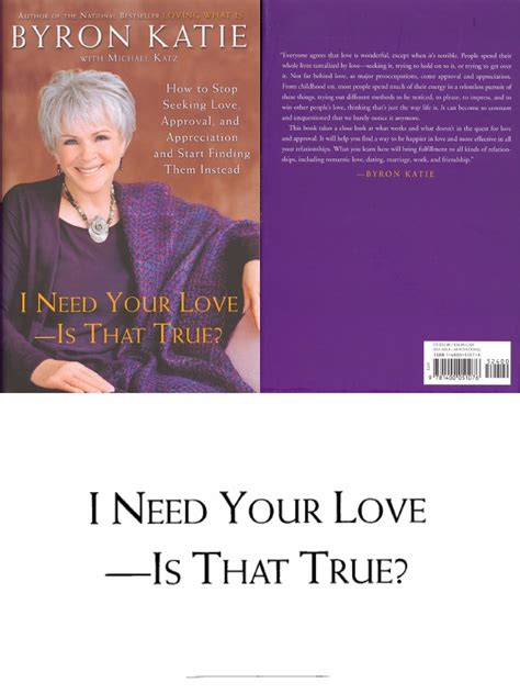 byron biography ebook byron katie ebook i need your love complete pdf
