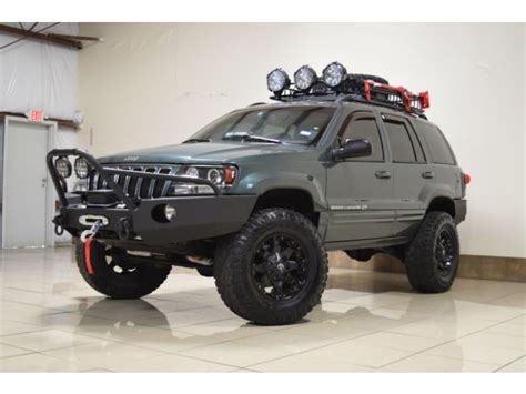 4x4 jeep for sale 4 post lift for sale autos post