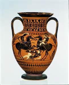 antike vasen die sch 246 nheit der antike bauwerke statuen usw seite 6