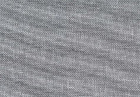 Grey Fabric by Sand Grey Fabrics