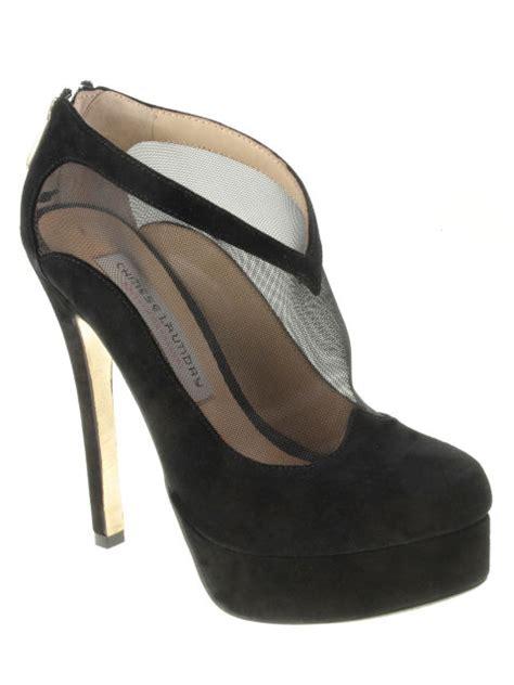 black formal high heels pics for gt black prom heels