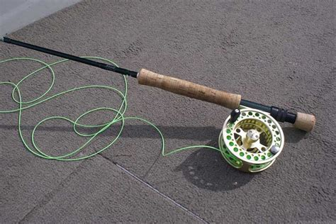 clear sinking fly line intermediate sinking fly line access clear intermediate
