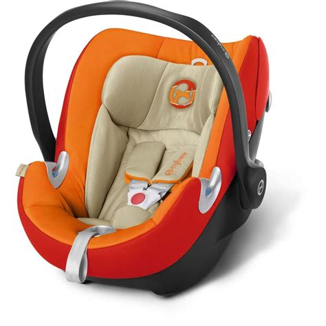 aton q car seat cybex aton q car seat available from w h watts nursery store