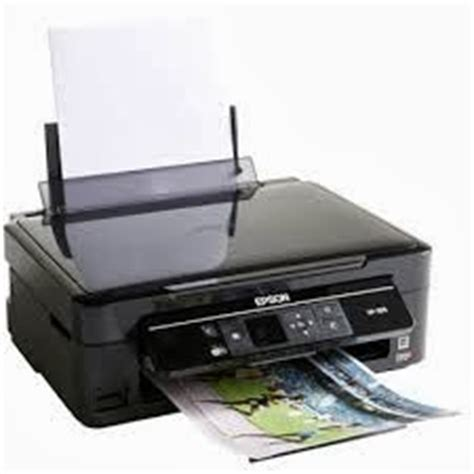 Printer Epson Xp 300 Driver Epson Expression Xp 300 Drivers