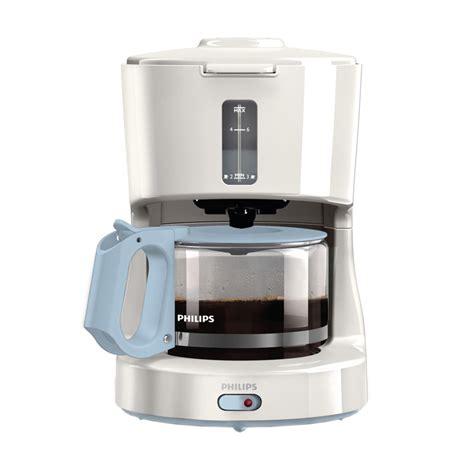 jual philips hd 7450 coffee maker harga