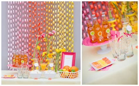 Decorating Paper Ideas by Paper Decoration Ideas For Your Sweet Home How Ornament
