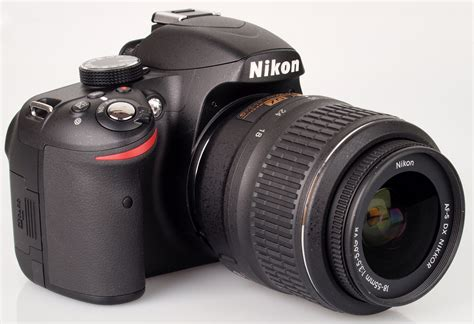 Pasaran Kamera Dslr Nikon D3200 image gallery nikon d3200 dslr