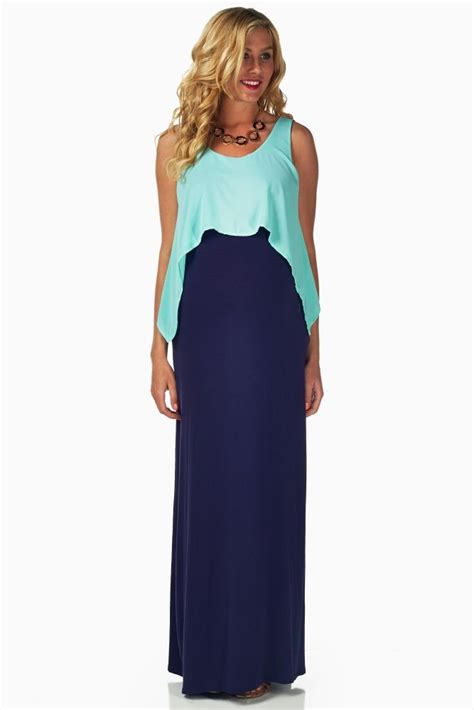 Most Comfortable Maternity by 1000 Ideas About Maternity Maxi On Maternity