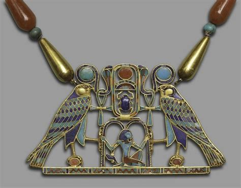 how to make ancient jewelry ancient jewelry jewelry trends