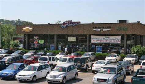 Jeep Dealerships Ga Adventure Chevrolet Chrysler Jeep Dodge Ram Dalton Ga