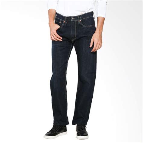 Celana Adidas Biru Kode 505 levi s 505 regular fit nevermind 00505 1217 celana panjang pria