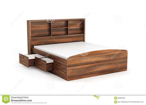 cassetti sotto letto letto matrimoniale con cassetti sotto canonseverywhere