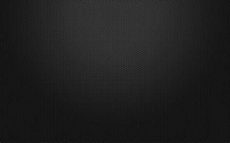 Black Wallpaper Background Free Download Wallpaper Black Background