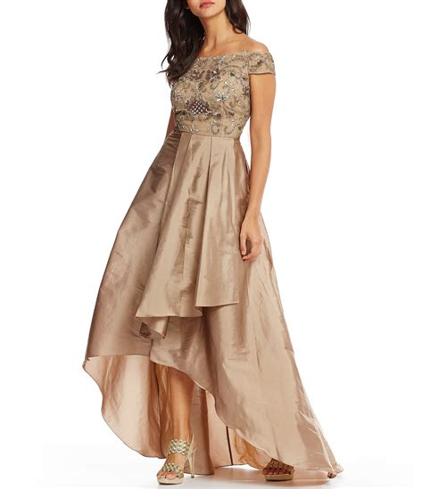 dillards dresses for s formal dresses gowns dillards with evening gowns at dillards where is lulu fashion