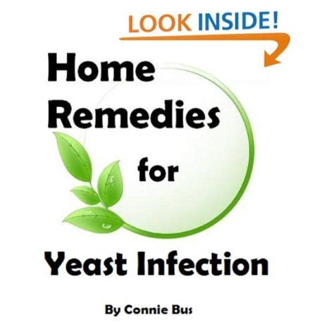 1000 images about best yeast infection treatment on
