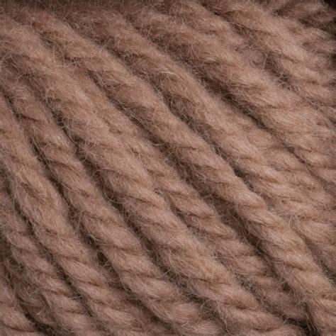 halcyon yarn rug wool halcyon yarn rug wool color 168 halcyon yarn