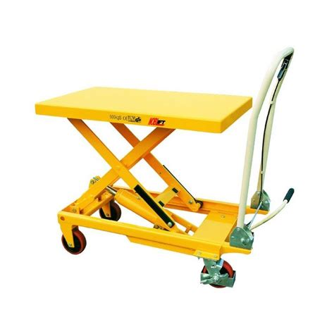 Scissor Table by Tf50 500kg Tf30 300kg Scissor Lift Table Team Systems