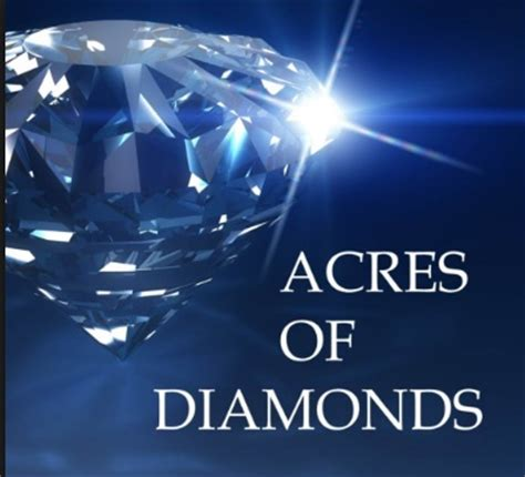 acres of diamonds books reading books acres of diamonds kerosi dotcom