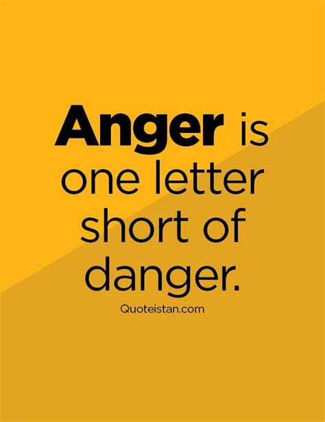 quotes about anger the 25 best anger quotes ideas on sad