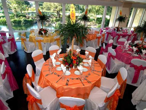 Table Decoration Ideas For Parties by Table Decoration Ideas For Party