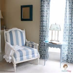 bedroom reading chair master bedroom sitting room ideas bedroom sitting room furniture