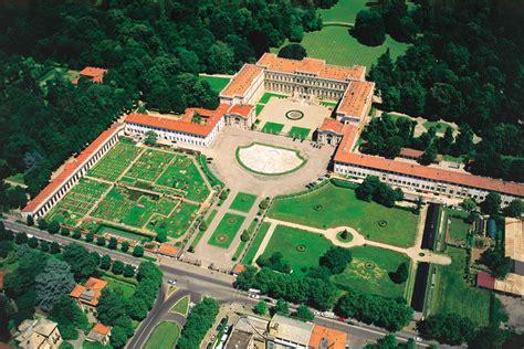 giardini villa reale monza monumenti monza monumenti a monza cosa vedere monza
