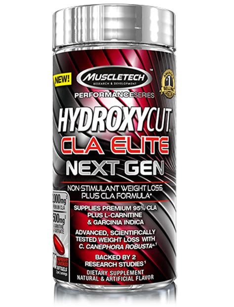u weight loss vernon hydroxycut elite next muscletech