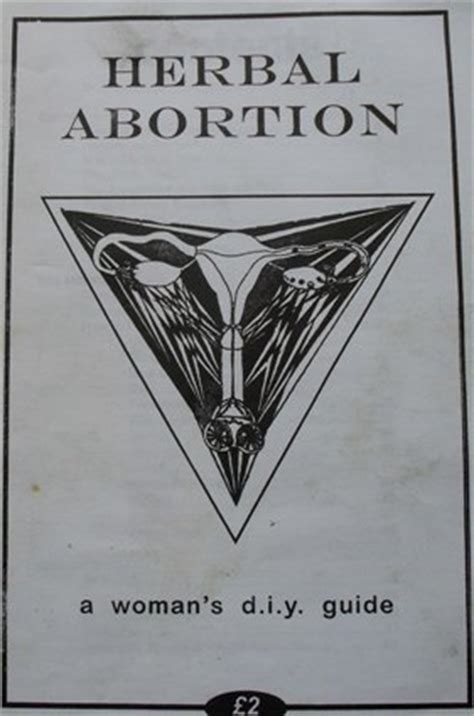 abortion methods driverlayer search engine