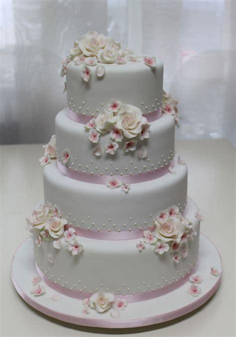 Torte Bestellen by Deko Hochzeitstorte Bestellen Execid