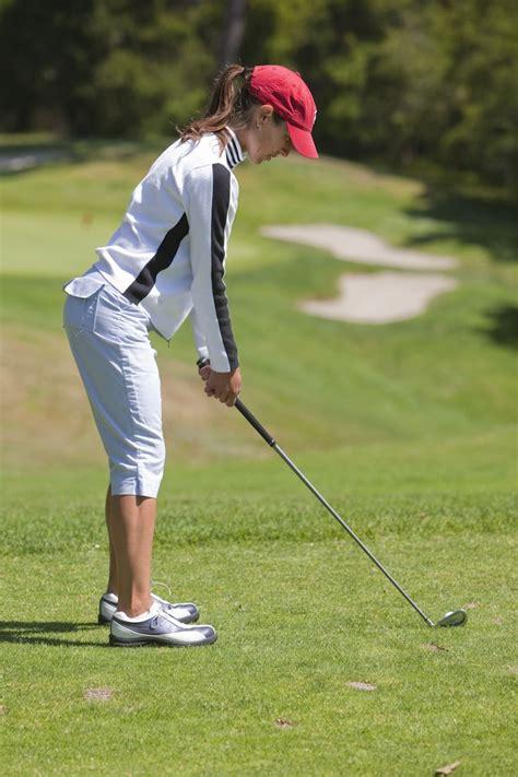 golf swing women 102 best let her grip golf images on pinterest women