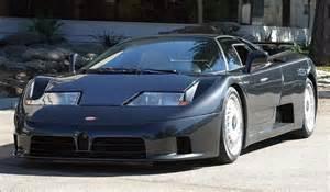 Bugatti Eb 110 For Sale For Sale Bugatti Eb 110 Gt Gtspirit