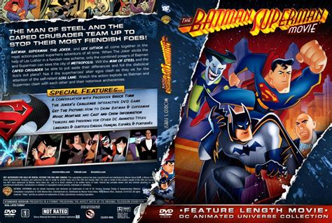 watch the batman superman movie world s finest pictures the batman superman movie world s finest