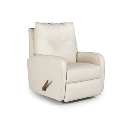 Recliner Chair Reviews by Best Chairs Bilana Recliner Swivel Glider