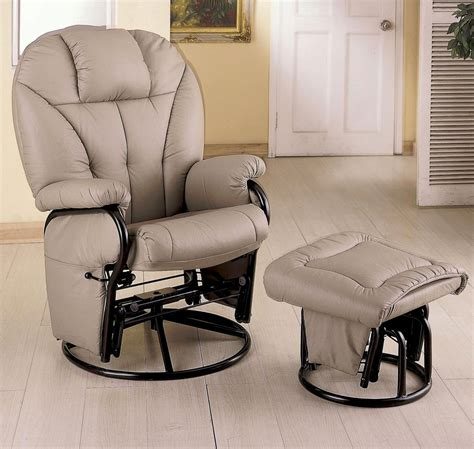 Rocker Glider Recliner Rocker Glider Recliner Recliner Glider Rocker Chair Chair Home Furniture Ideas Ljmmgaadm7