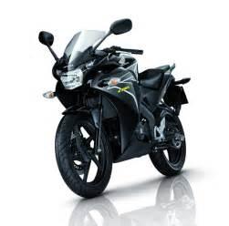 Honda Cbr250r Specs Best Of Motorcycle Pictures December 2010