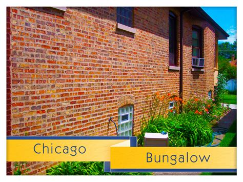 replacement windows uhlmann home improvement 2 uhlmann