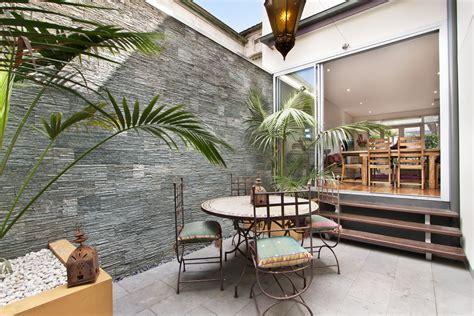 ideas para decorar un patio decorar un patio de 15 m 178 ideas y consejos infalibles