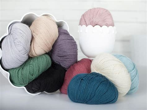 how to knit with yarn in front rowan lace yarn craftsy
