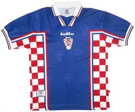 Kaos National Football Croatia 01 106 best croatian soccer s images on croatia