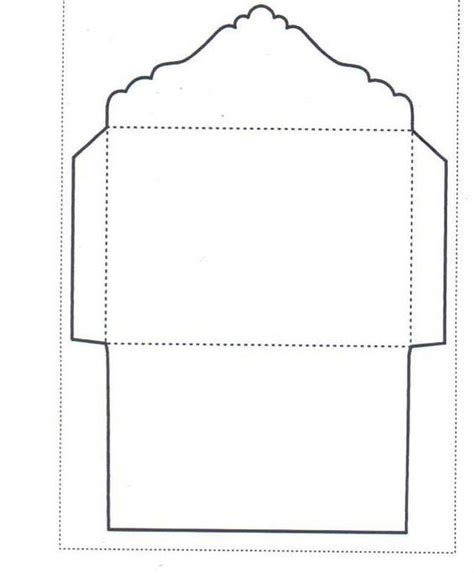 cardmaking and papercraft templates c6 envelope template ws designs tempting templates in
