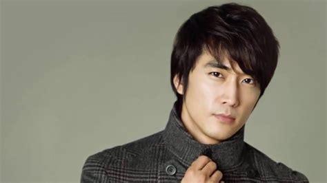 actor korean top 10 handsome korean actor in 2016 2017 top 10 youtube